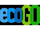 EcoGo