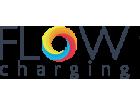 Flow Charging