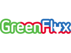 GreenFlux