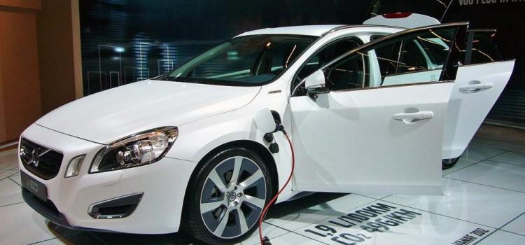 Goedkopere Hybride Auto's